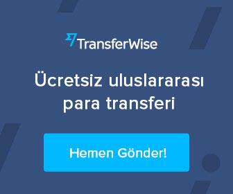 Para Transferi