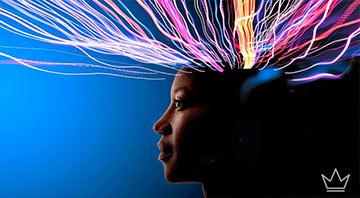 Beyin yaşınız kaç? testi